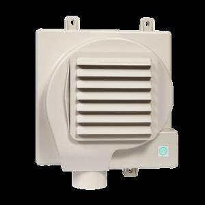 Блок подмеса свежего воздуха Haier O2-Fresh (доп. опция) для инверторных кондиционеров Haier