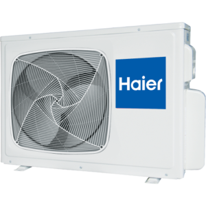 Кондиционер Haier LIGHTERA on/off HSU-09HUN103/R2 (UKR) (WI-FI опционально)